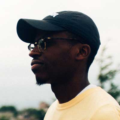 Renald Louissaint