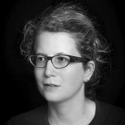 Sara De Bondt